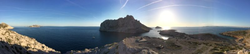 Plongée Marseille
