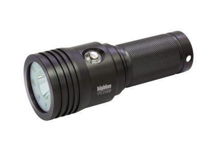 Eclairage vidéo lampe technique VTL3500P