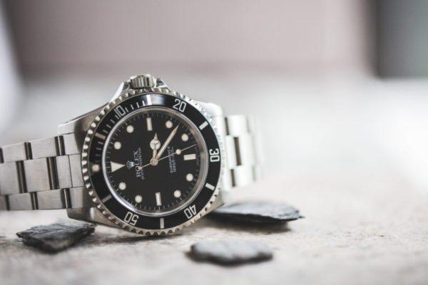 Les 10 meilleures montres du monde 2019 Rolex Submariner