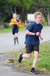 LAC_Cross_Country_2018_13