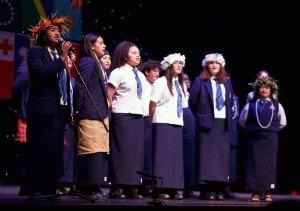 LAC_PI_2018_Choir