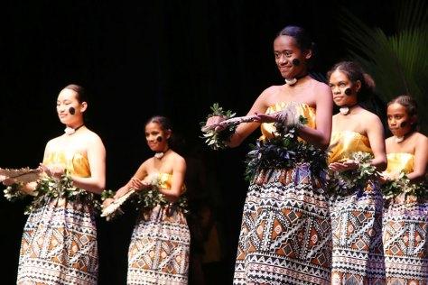 LAC_PI_2018_Fiji2