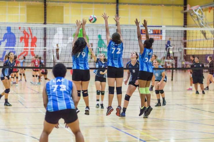 LAC_Volleyball_Nats_2019_1