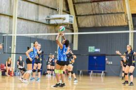 LAC_Volleyball_Nats_2019_2
