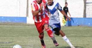 Sportivo adentro, Belgrano afuera