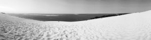 dune du pyla le breton
