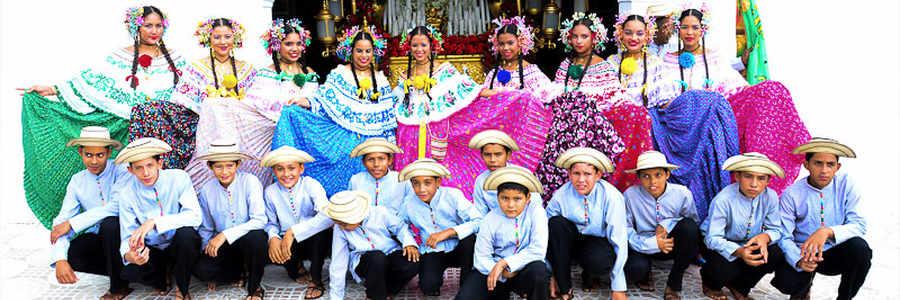 Festival de Guararé