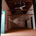 Habitación - Casa Góngora - Casco Antiguo