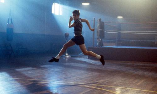 082_Billy Elliot