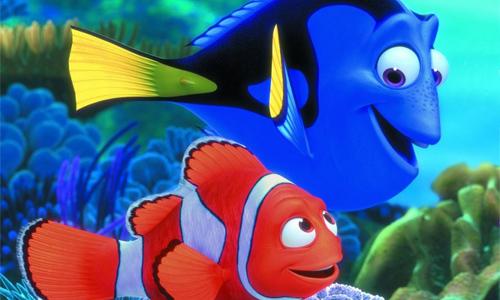 087_Buscando a Nemo
