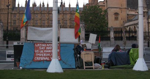 Cartas-desde-Parliament-Square (2)