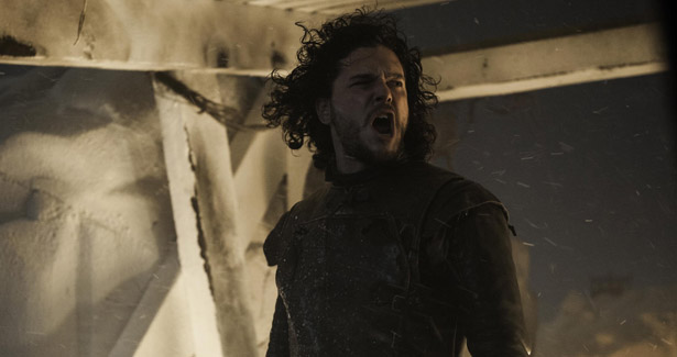 Game-of-Thrones-4x09-The-Watchers-on-the-Wall-Carlost.net-003