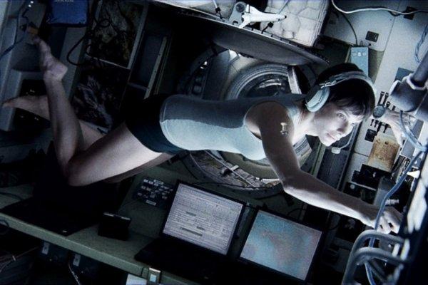 Gravity-se-ha-estrenado-batien_54390685119_54028874188_960_639