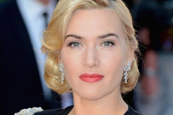 Kate-Winslet.png
