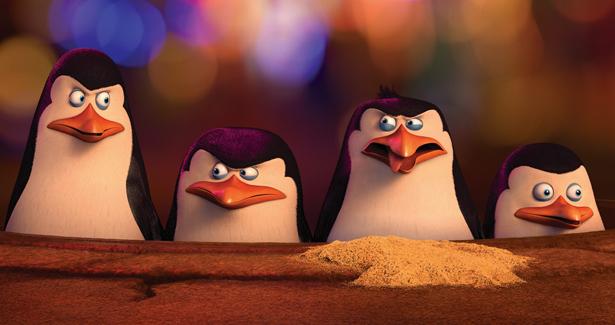 Los Pinguinos de Madagascar_sq930_s2_w2.0