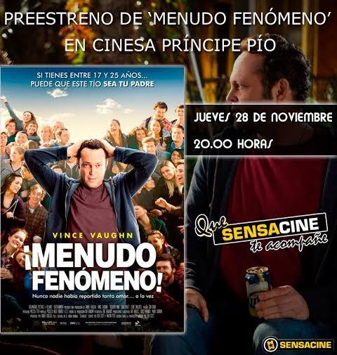 Menudo_Fen_meno