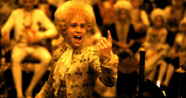 amadeus-17864-hd-wallpapers