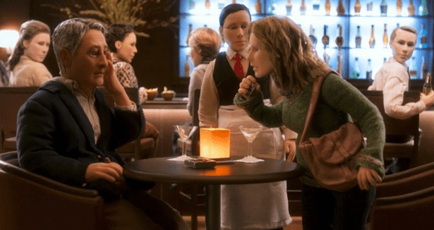 anomalisa-is-a-strange-sad-funny-and-existential-piece-of-humanity-796587