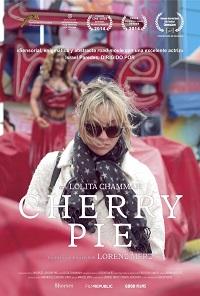 cherry_pie_38784 - copia