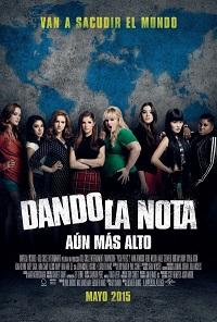 dando_la_nota_aun_mas_alto_35541 (1) - copia