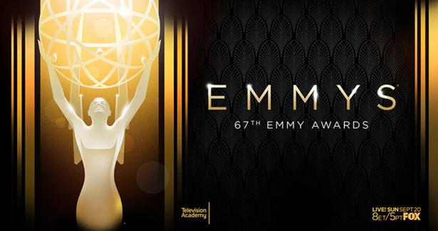 emmy-awards (1)