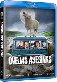 ovejas-asesinas-blu-ray-l_cover