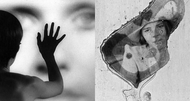 Persona (1966) Filmografinr: 1966/18