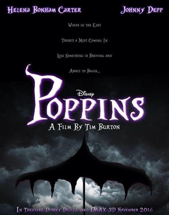 poppins-590x900