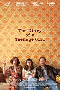 the_diary_of_a_teenage_girl_44134