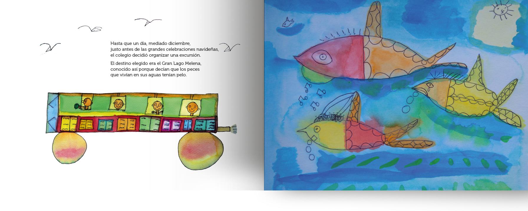 Lacabezadelrinoceronte-libro-La-niña-algodon-acoso-escolar-2