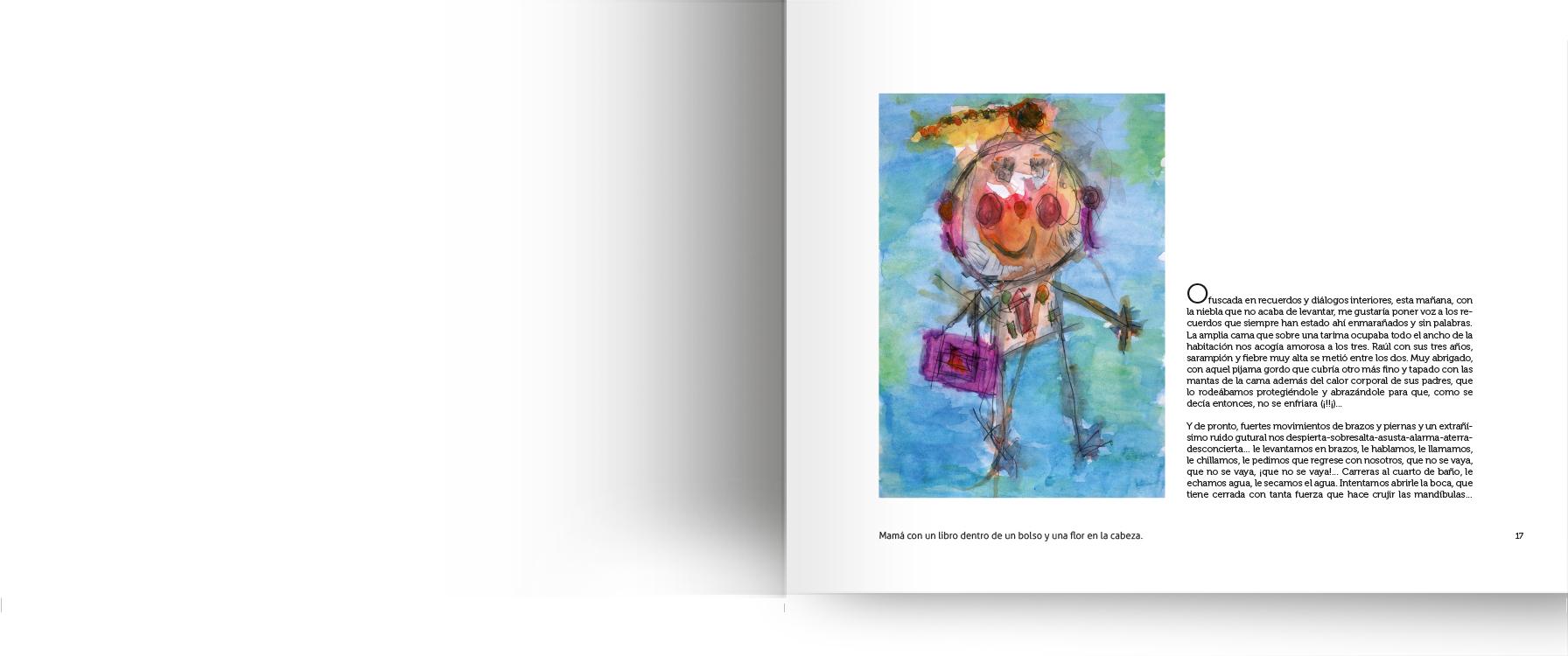 La-cabeza-del-rinoceronte-libro-de-arte-y-diversidad-funcional-6