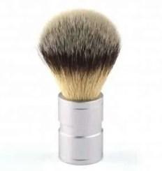 La Caja del Mes #9 – Wet Shaving