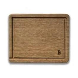 cut&cook - La caja de bruno