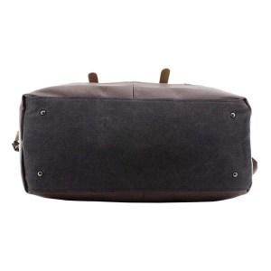 Bolsa de viaje (weekender) - la caja de bruno