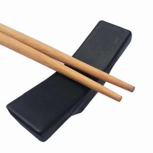 palillos japoneses - la caja de bruno