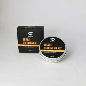 balsamo - La Caja de Bruno