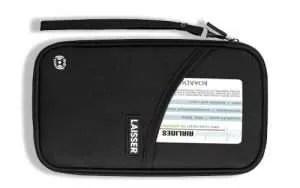 portapasaporte RFID block - La caja de bruno