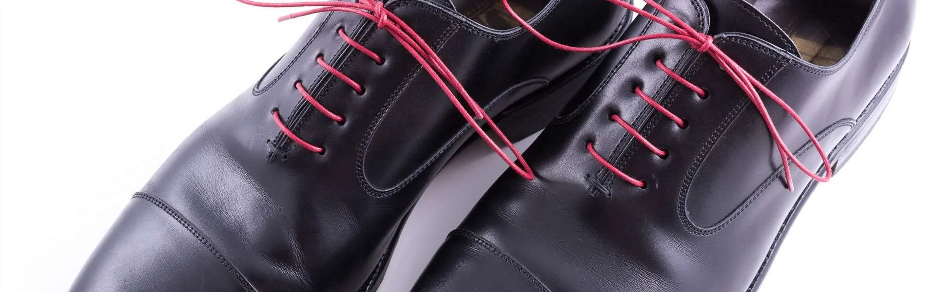 Cordones zapatos