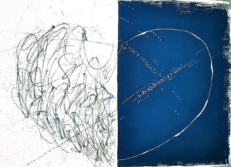 artwork1-17