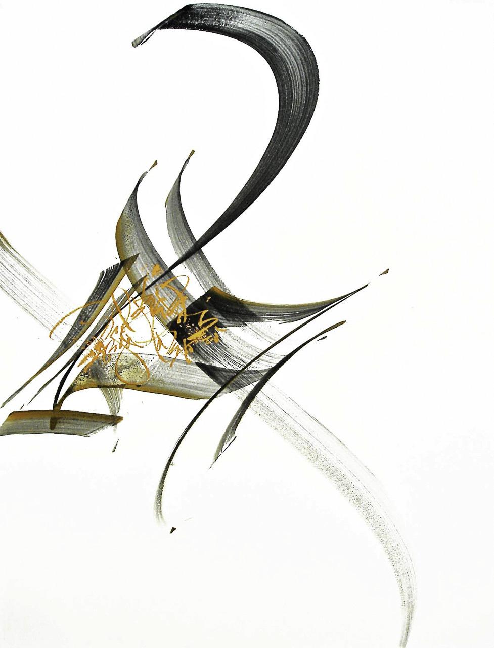 artwork1-28