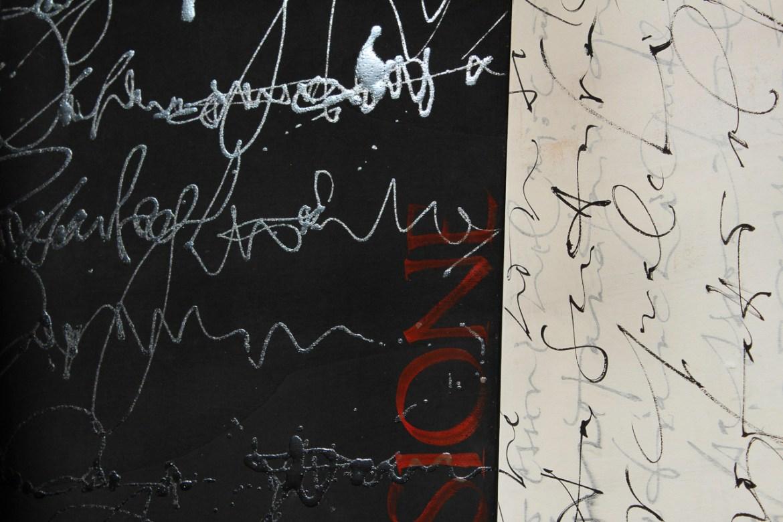 artwork1-45