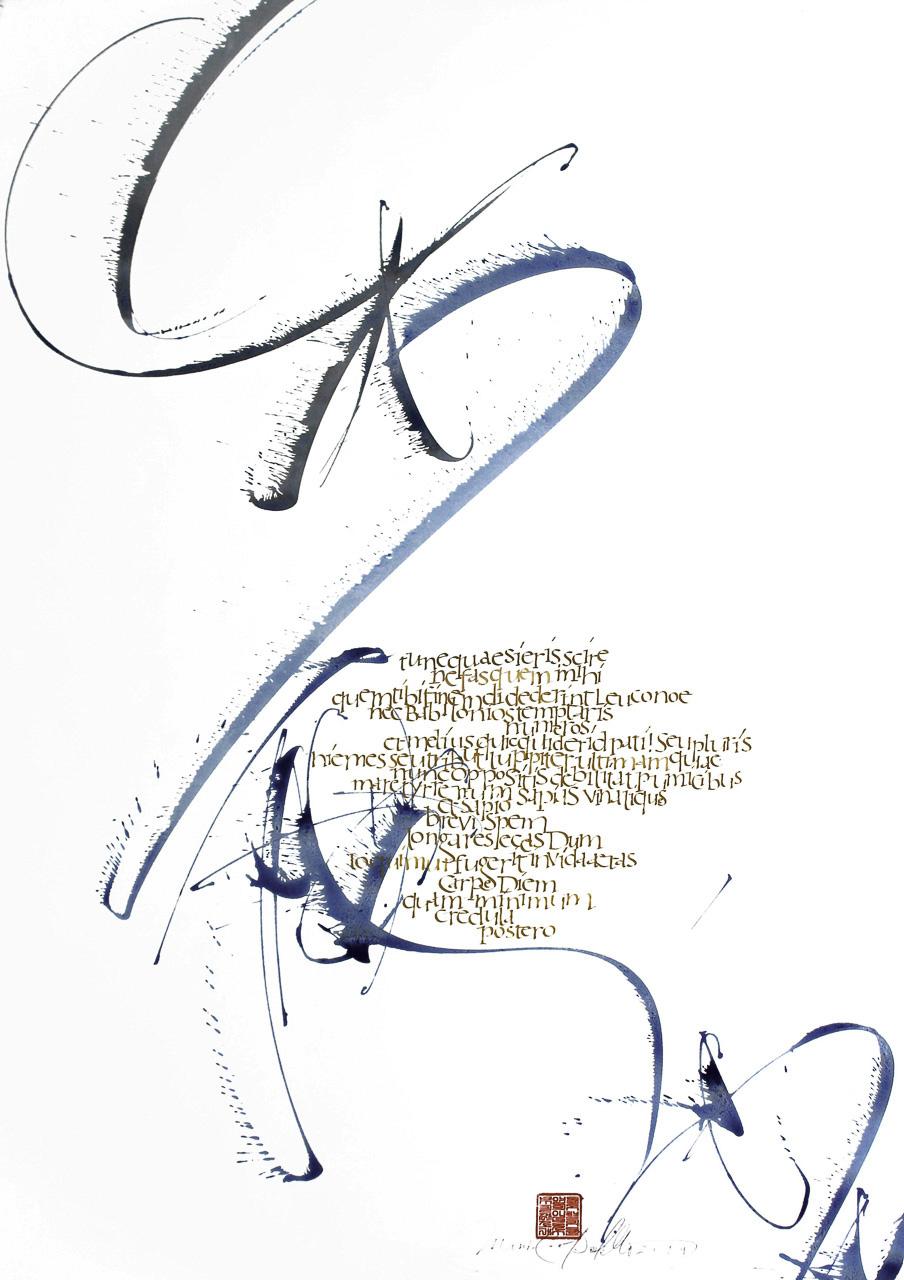 artwork1-51