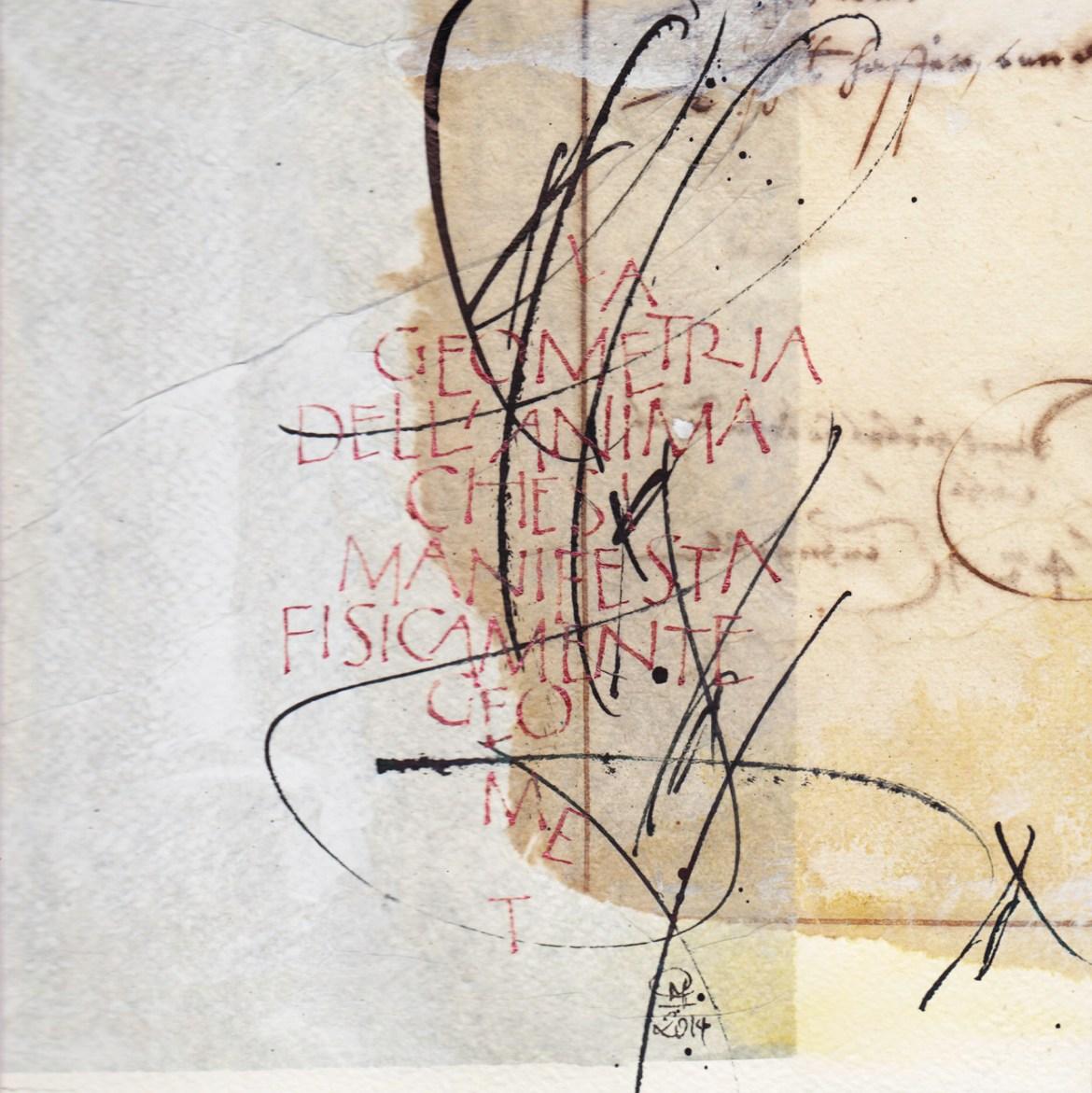 artwork3-8