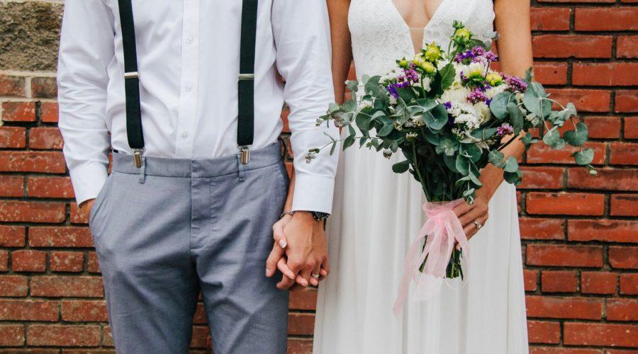 Das weisse Hochzeitshemd