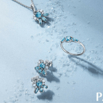 PANDORA Jewelry Holiday 2016