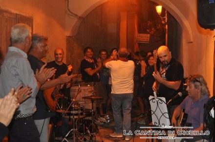 NotteBianca2014-105