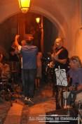 NotteBianca2014-113