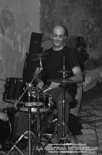 NotteBianca2014-12
