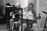 NotteBianca2014-21