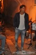NotteBianca2014-23